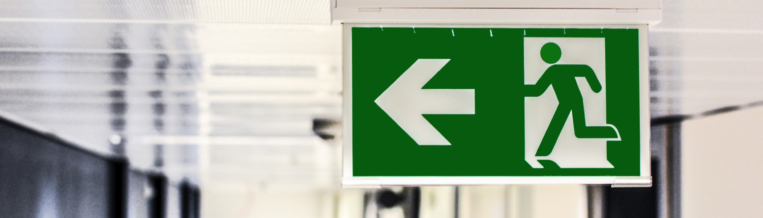 how to win unfair dismissal case