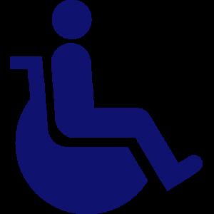 Discrimination Employment Tribunal Claims
